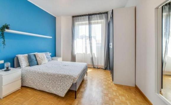 Location Appartement 1 pièces, Paris (75) Appartement rénové